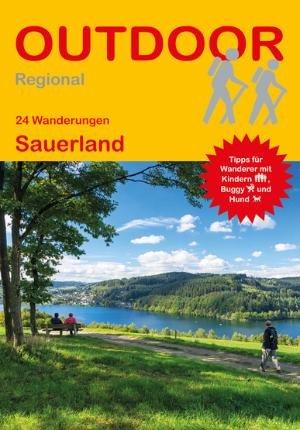 393 Sauerland C. Stein