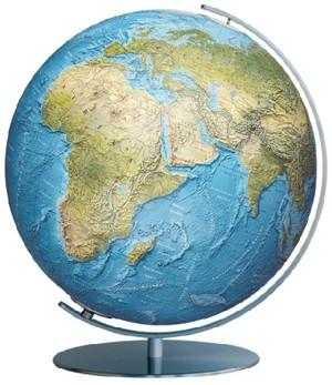 Columbus Duorama Globe 34cm 213481/e
