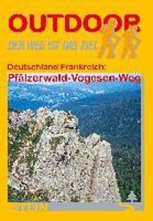 76 Pfalzerwald-vogesen-weg Stein