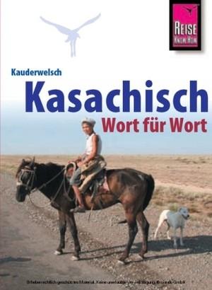Kasachisch Wort Fur Wort -