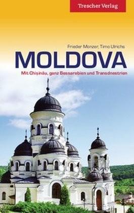 Moldova Trescher