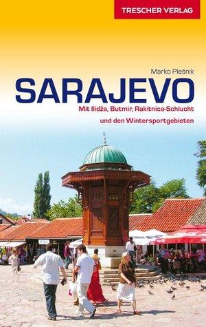 Sarajevo Trescher