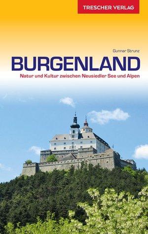 Burgenland Trescher