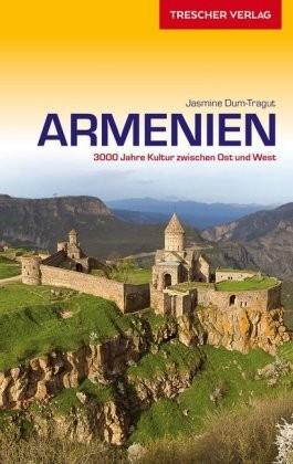 Armenien Trescher