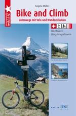 Bike And Climb Unterwegs Mit Velo U.shuh