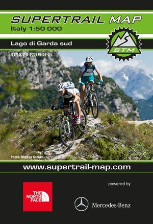 Lake Garda South