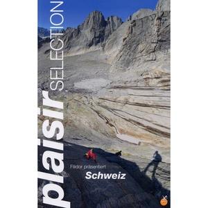 Schweiz Plaisir Alpin Selection