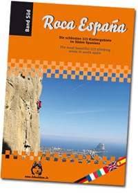 Roca Espana - Band Sud