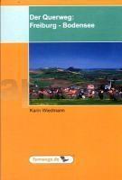 Querweg: Freiburg-bodensee