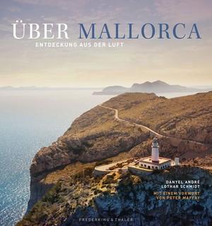 Uber Mallorca Fotoboek