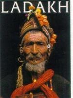 Ladakh, Manali, Zanskar