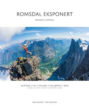 Romsdal Exposed - Climbing/Skiing/Biking/Skyrunning/Base