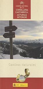 Camino Natural De Cordillera Cantabrica