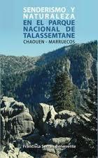 Talassemtane Chaouen Pn Marocco Sender