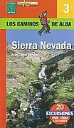 Sierra Nevada Caminos De Alba 3