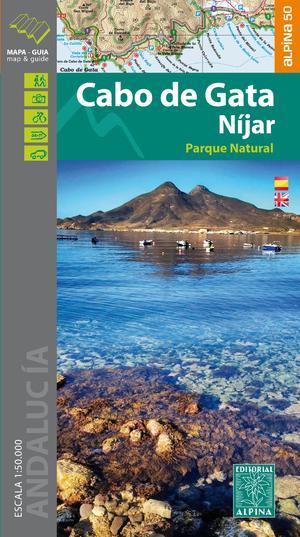 Cabo de Gata / Nijar