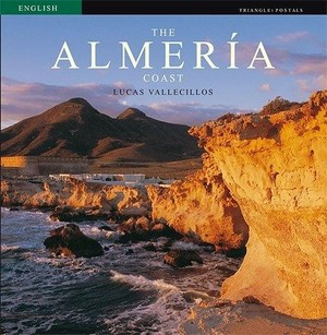 Almeria Coast, The