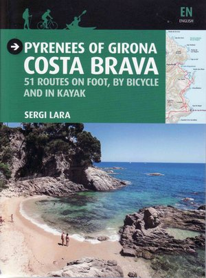 Pyrenees Of Girona/costa Brava Triangle