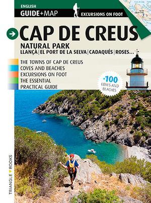 Cap De Creus Guide+maptriangle