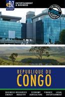 Congo Rép. - Congo Brazzaville