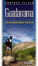 Np Serra De Guaderama 50 Excursiones
