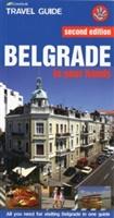 Belgrade In Your Hands