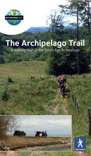 The Archipelago Trail - Denmark