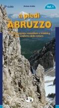 A Piedi In Abruzzo Vol.1