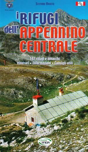 Rifugi Dell'appennino Centrale