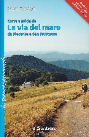 La Via Del Mare - Escursionista Ed.