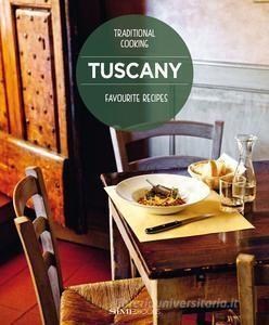 Tuscany Favourite Recipes
