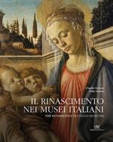 Renaissance In Italian Museums