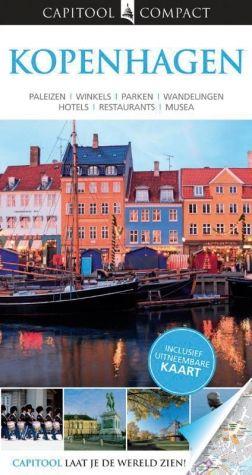 Capitool Compact Kopenhagen