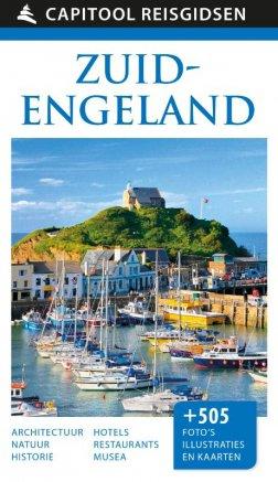 Engeland Zuid