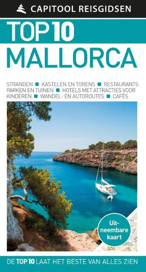 Capitool Top 10 Mallorca