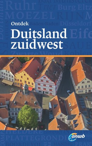 Duitsland ZuidWest