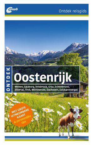 Ontdek Oostenrijk
