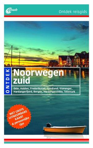 Noorwegen Zuid