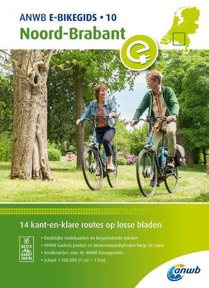 Noord-Brabant