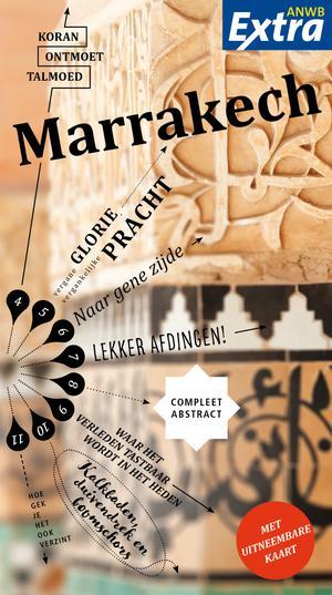 Extra Marrakech