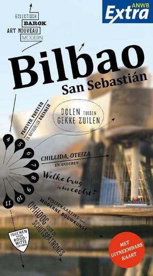 Extra Bilbao