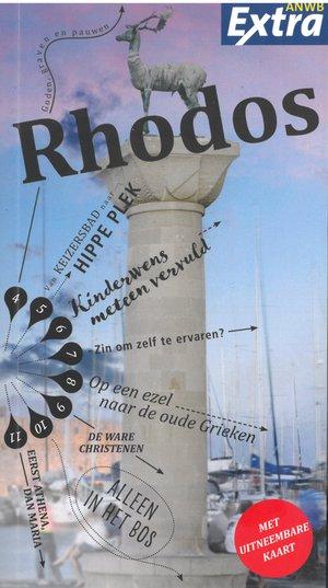 Extra Rhodos