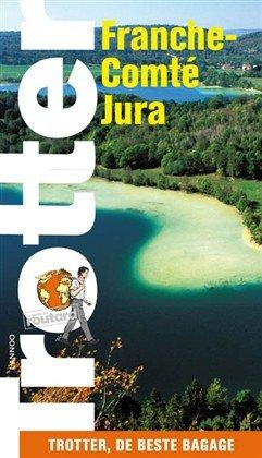 Franche-Comte/Jura