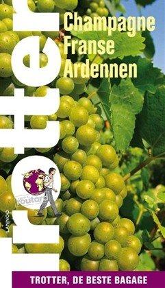Champagne- Franse Ardenne