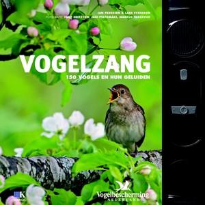 Vogelzang