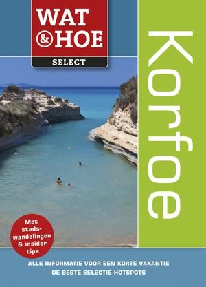 Korfoe