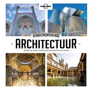 Lonely Planet Verbazingwekkende architectuur