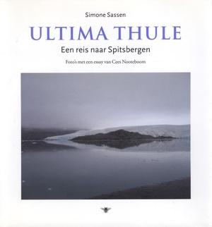 Ultima Thule
