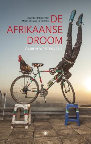 De Afrikaanse droom