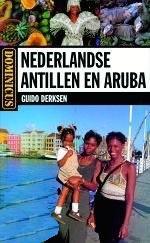Nederlandse.Antillen & Aruba